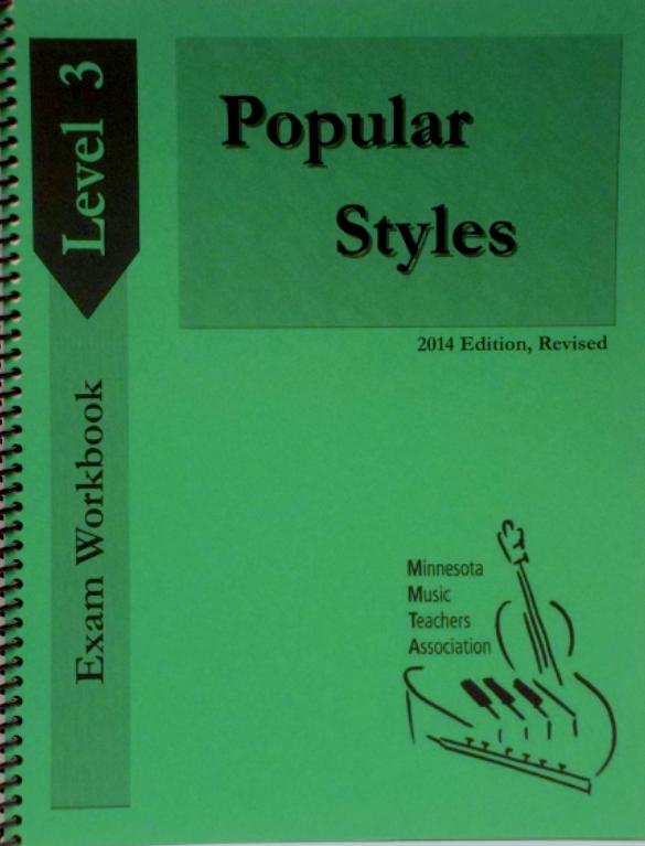 Online Shop | Minnesota Music Teachers Association